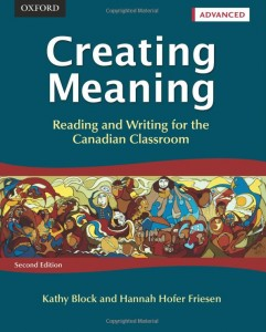 creating-meaning