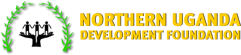 Northern Uganda Development Foundation
